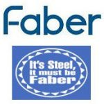 faber_steel_cylinders