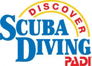 padi-discover-scuba-diving
