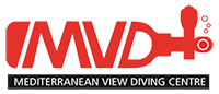 Mediterranean View Diving Center